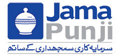 JamaPunji - A SECP initiative